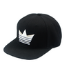 Triple Crown Fitted