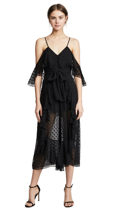 19de4ac0dd2 Alice McCall What You Waiting For Jumpsuit