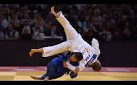 Main reason for doing Judo and how it affects your club