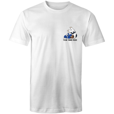 Team Tomoe Nage - Mens T-Shirt