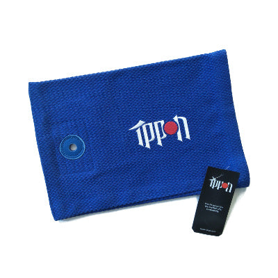 IPPON GEAR The Grip Training Tool JITA03