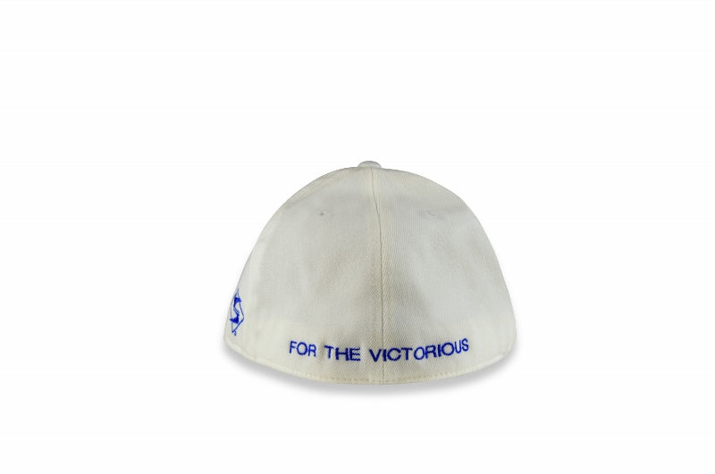 Svaboda Fitted Hat