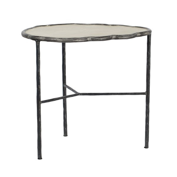 Astra Accent Table 22""