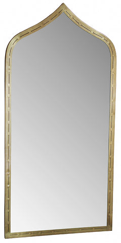 Thorton Mirror