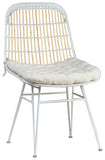 Kemi Dining Chair