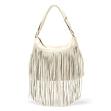 Estelle Bag Bone