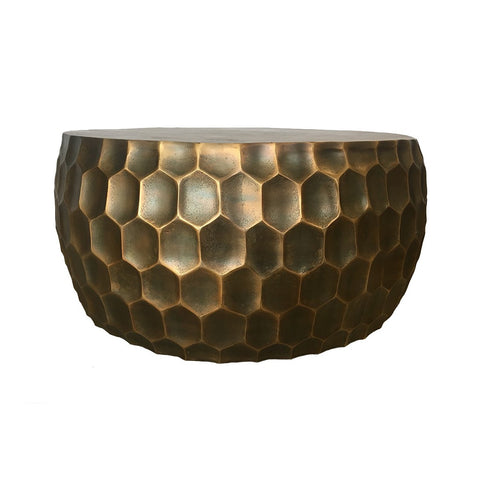 Hive Cocktail Table