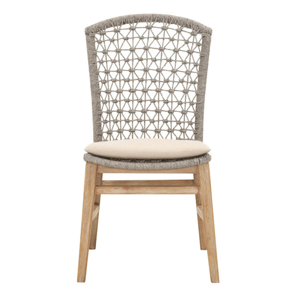 Lace Dining Chair (Qty 2)
