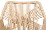 Loom Armchair Natural (Qty 2)