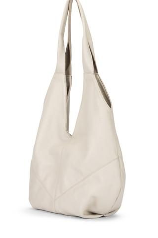Louise Bag Bone