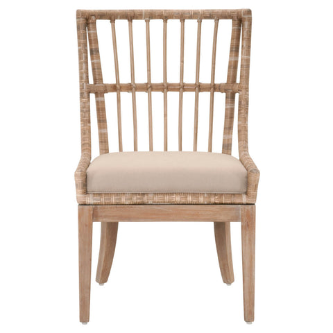Playa Dining Chair (Qty 2)