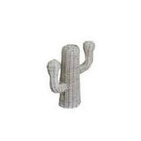 Sonora Cactus Sculpture - Medium