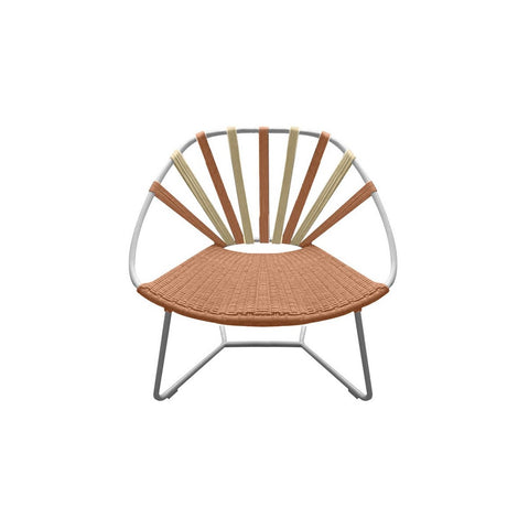 Sonora Occasional Chair