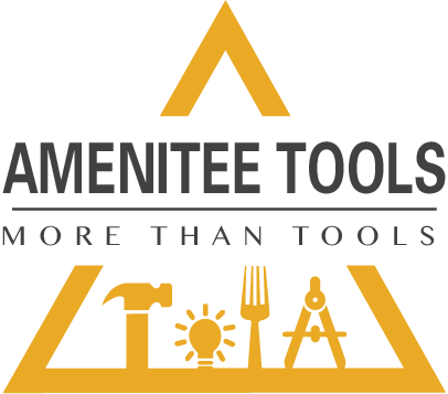 Amenitee Tools
