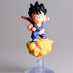 Dragonball Son Goku