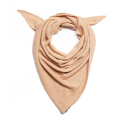 Triangle Or Square Scarf