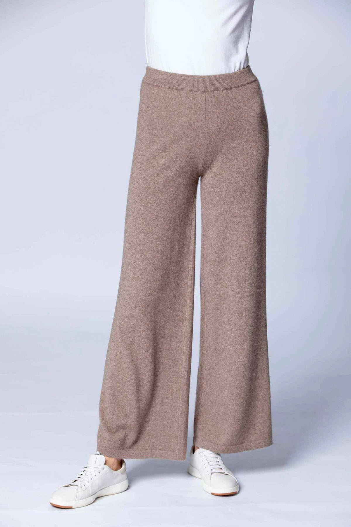 WOMEN'S WIDE PANTS