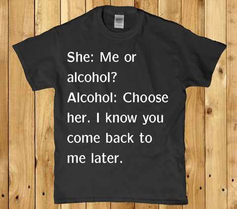 Awesome beer me or 2019 Men's t-shirt