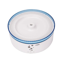 Automatic Water Dispenser - Pet Water Bowl