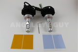 LED Headlight Bulb