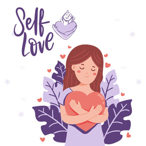 Self Love - A Different Perspective Towards Celebrating Valentine's Day