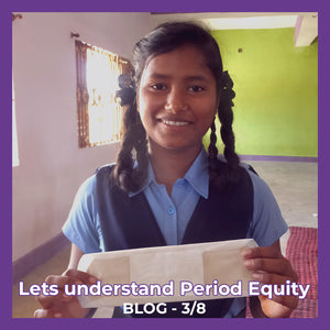 Why is a Sustainable Solution Essential to Creating Period Equity?