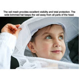 Childrens Beekeeping Jackets