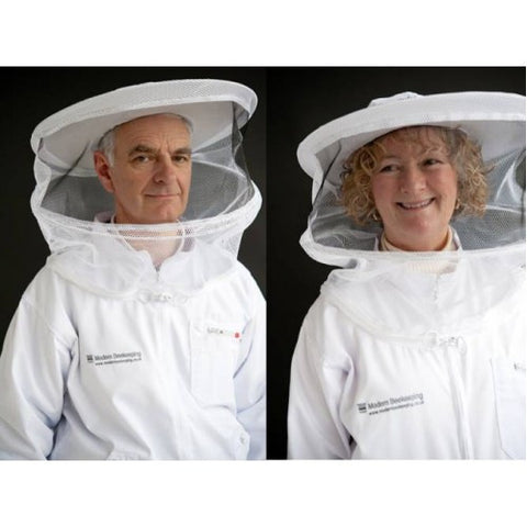 Beekeeping Suit - Without Veil