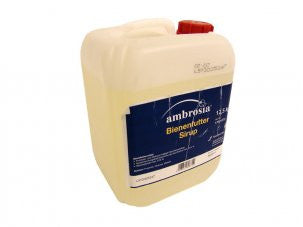 Ambrosia 12.5kg Jerry Can