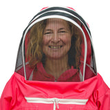 BB Wear Deluxe Beekeeper's Jacket (14 Colours)