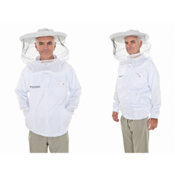Adults Beekeeping Jacket