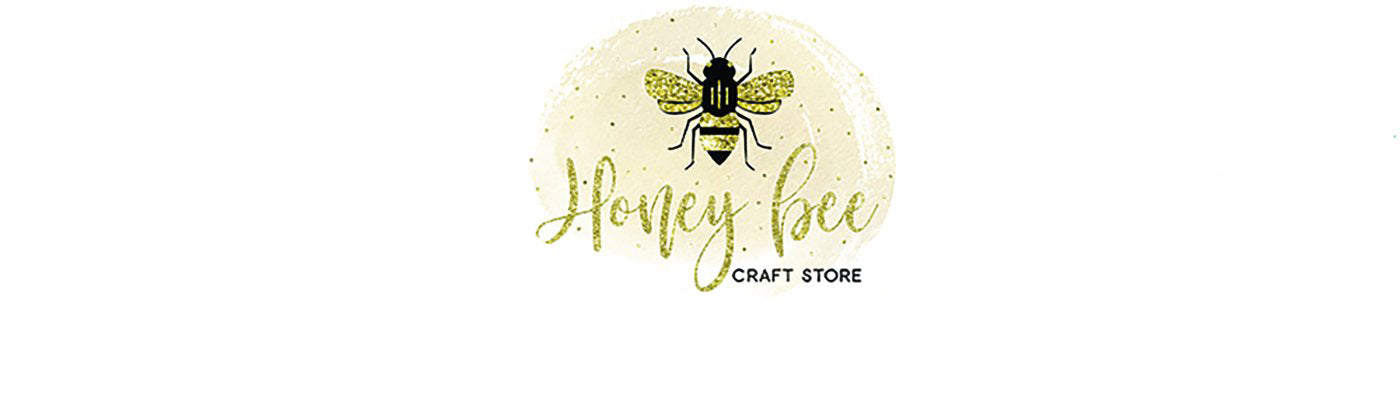 Honey Bee Craft Store Ltd