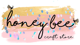 Honey Bee Craft Store