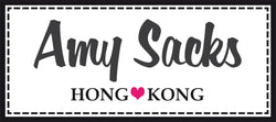 Amy Sacks HK