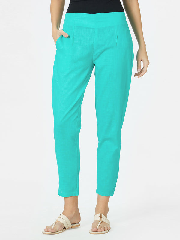 Ferozi Narrow Pants