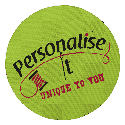 Personalise It