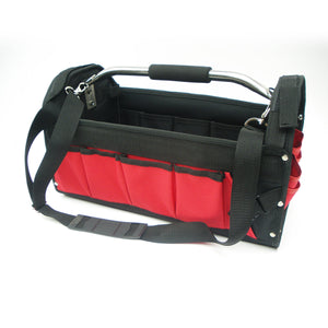 Personalised Open Tool Bag