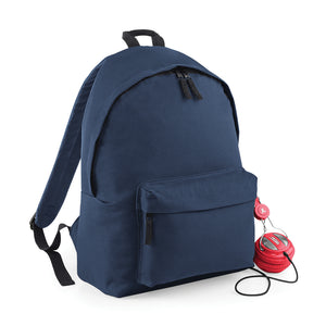 Personalised Original fashion backpack