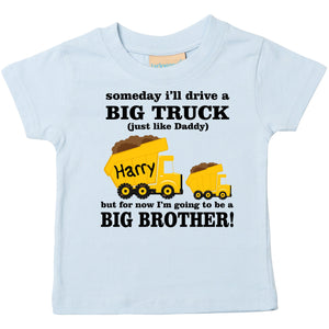 Big Brother (Trucks)
