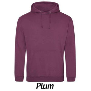 Hoodies - Personalise It