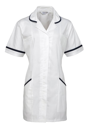 Vitality Healthcare Tunic, Personalised Gift