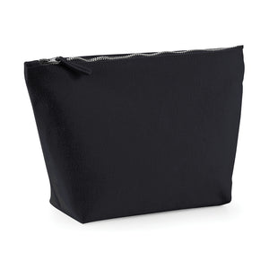 Canvas accessory bag - Personalise It