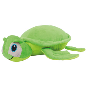 Zippy Turtle