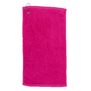 Golf Towel - Personalise It