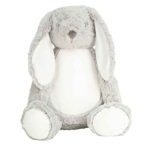 Zippie Bunny Personalised Gift