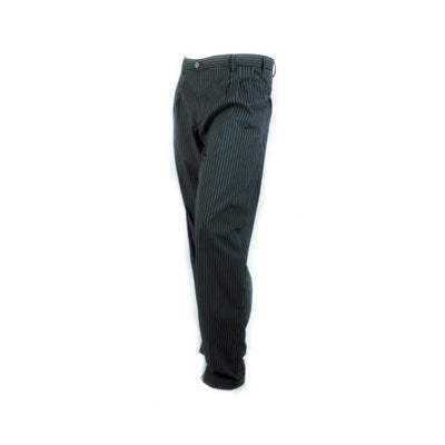 Collection Gantlé Pantalon Apollo B&N