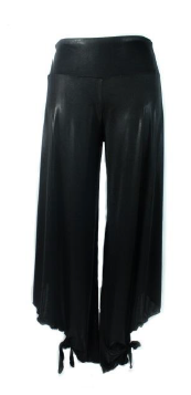 Collection Gantlé Pantalon  Fortuna