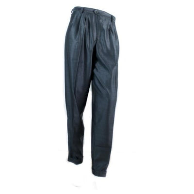 Collection Gantlé Pantalon  Marte Jeans