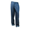 Collection Gantlé Pantalon Oceano Jeans