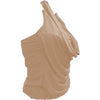 TI Top long beige
